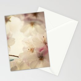 Aglow #2 Stationery Cards
