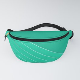 Victoria 4 Fanny Pack
