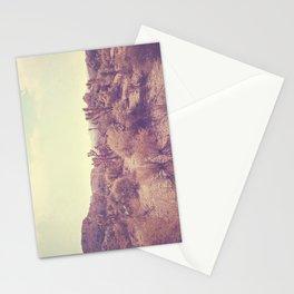 Joshua Tree. No. 357 Stationery Cards