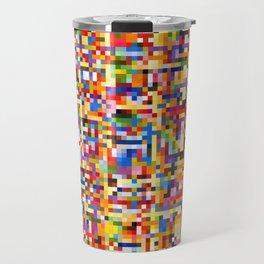 Uplink Detail Travel Mug