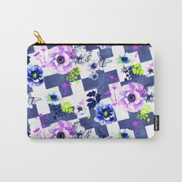 Gracefulness Carry-All Pouch