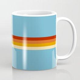 Losna Coffee Mug