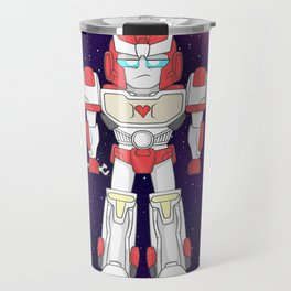 Ratchet S1 Travel Mug