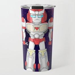 Ratchet S1 Travel Mug
