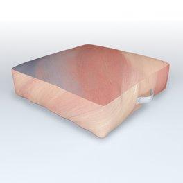 Kapiti Outdoor Floor Cushion