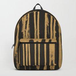 Drip drip drop Backpack