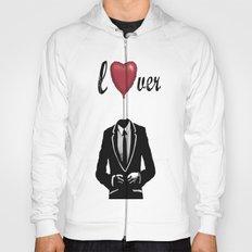 lover Hoody