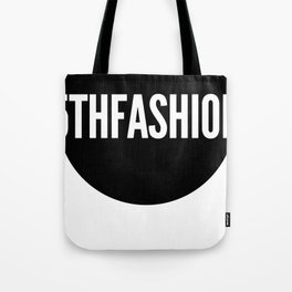 5thfashion2 Tote Bag