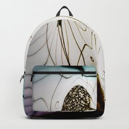 Glacial Foliation Backpack