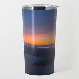 From My Window Seat Travel Mug