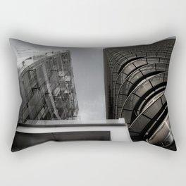 Builds 5 Rectangular Pillow