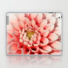 Dahlia 71 Laptop & iPad Skin