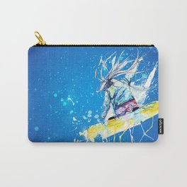 Snow Board Carry-All Pouch