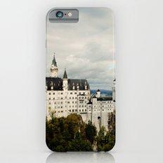 Neuschwanstein iPhone 6s Slim Case