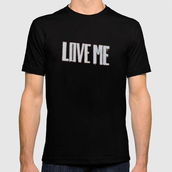 Híeresai T-shirt