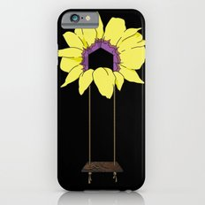 Home Slim Case iPhone 6s