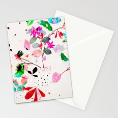 cosima Stationery Cards