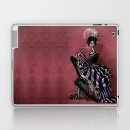 Scent Laptop & iPad Skin