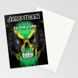 To The Core Collection: Jamaica Stationery Cards