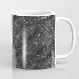 Stone texture Coffee Mug