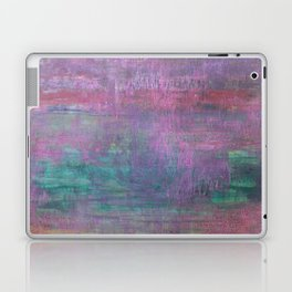 Out of the Forest Laptop & iPad Skin