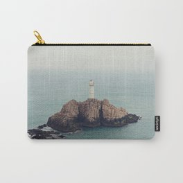 Dongji Island Carry-All Pouch