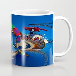 all the fun of the fair Coffee Mug