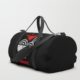 Ramentic Duffle Bag