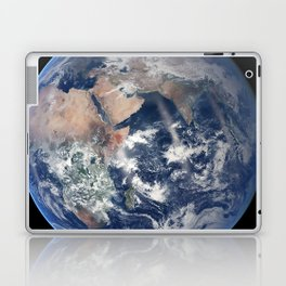 2014 NASA Blue Marble Laptop & iPad Skin