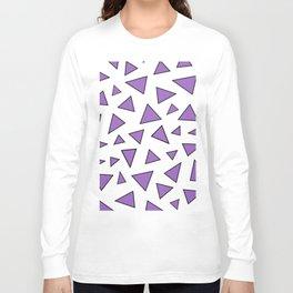 Rocko Remix Long Sleeve T-shirt