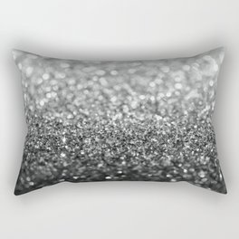 Eclipse Rectangular Pillow