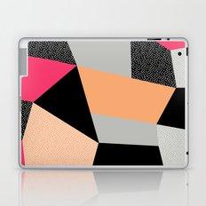 Fields 1 Laptop & iPad Skin
