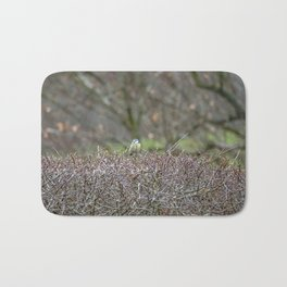 On the Thicket. Bath Mat