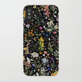 Healing iPhone Case