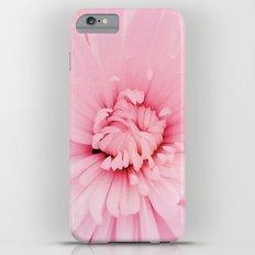 Chrysanthemum heart iPhone 6s Plus Slim Case