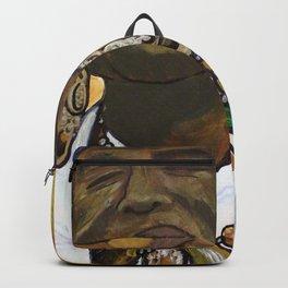 Ache Pa Ti Backpack