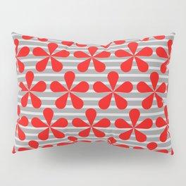 crvena Pillow Sham