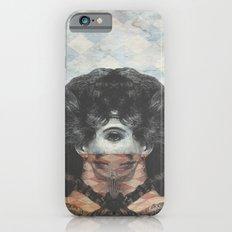 Look Both Ways Slim Case iPhone 6s