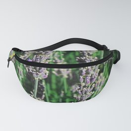 Whispers in My Heart Fanny Pack