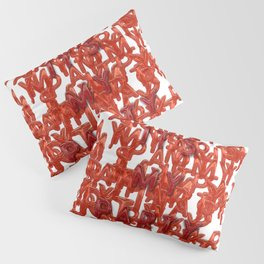 It's my Party - 1 Pillow Sham