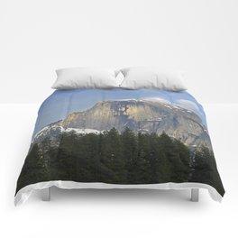 half-dome Comforters