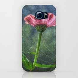 The Sweet Web iPhone Case