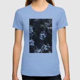Wood Woman T-shirt