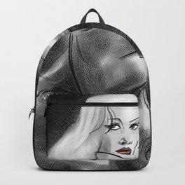 Veronica Lake Backpack