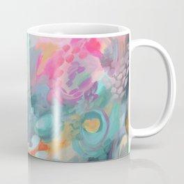 Fary Pool Coffee Mug