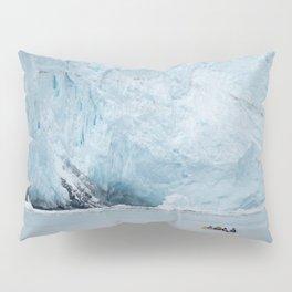 Awestruck Pillow Sham