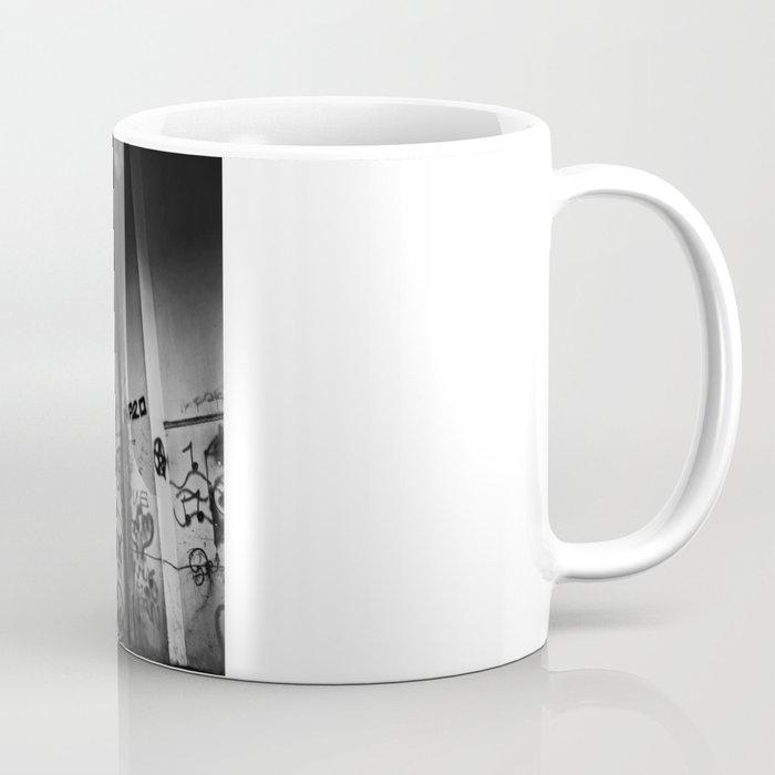 St Lukes Church, Abercarn, South wales, UK - 03 Coffee Mug