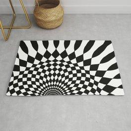 Wonderland Floor #5 Rug