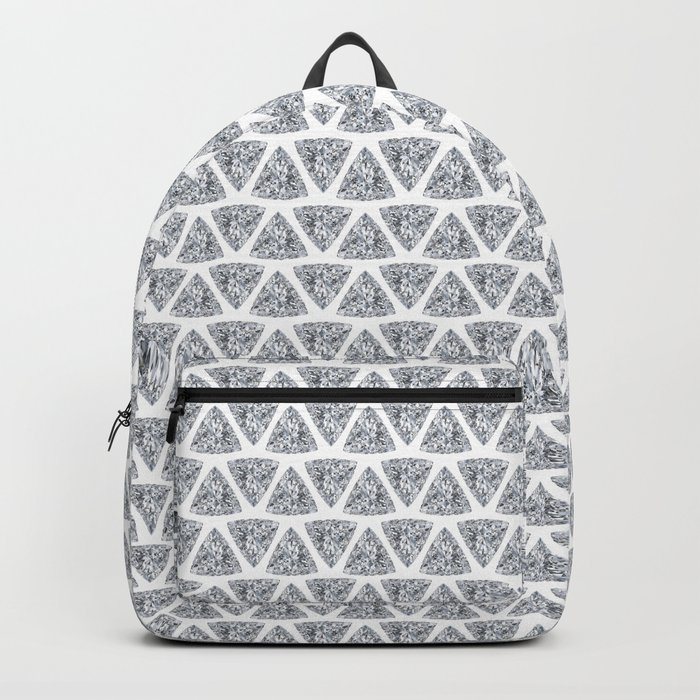 Trilliant Backpack