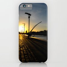 Dublin Sunset Slim Case iPhone 6s
